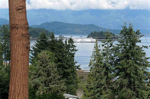 Photo 7: Lot 17 NORTH Road in Gibsons: Gibsons & Area Home for sale (Sunshine Coast)  : MLS® # R2121646