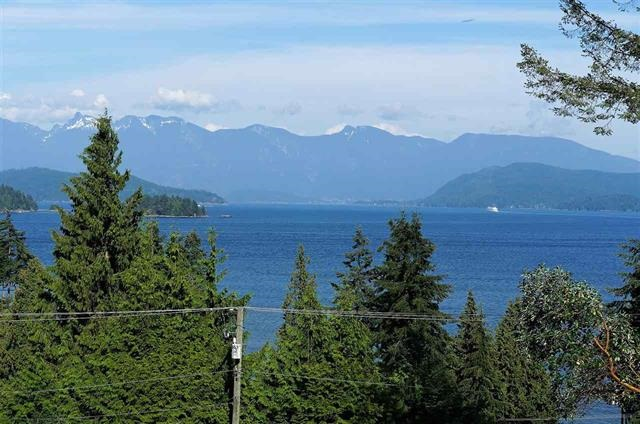 Photo 2: Lot 17 NORTH Road in Gibsons: Gibsons & Area Home for sale (Sunshine Coast)  : MLS® # R2121646