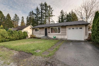 "Main Photo: 34022 MCCRIMMON Drive in Abbotsford: Central Abbotsford House for sale in ""Abbotsford East"" : MLS(r) # R2122807"