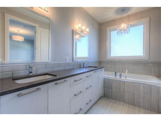 Photo 27: 1822 37 Avenue SW in Calgary: Altadore House for sale : MLS® # C4091425