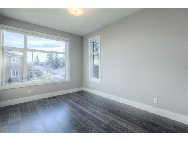Photo 20: 1822 37 Avenue SW in Calgary: Altadore House for sale : MLS® # C4091425