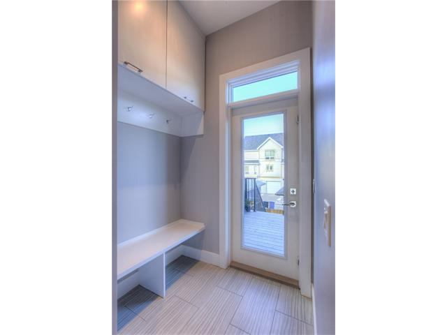 Photo 15: 1822 37 Avenue SW in Calgary: Altadore House for sale : MLS® # C4091425
