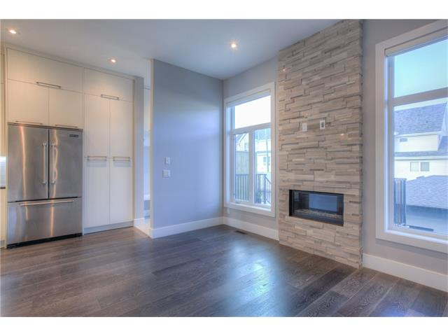 Photo 17: 1822 37 Avenue SW in Calgary: Altadore House for sale : MLS® # C4091425