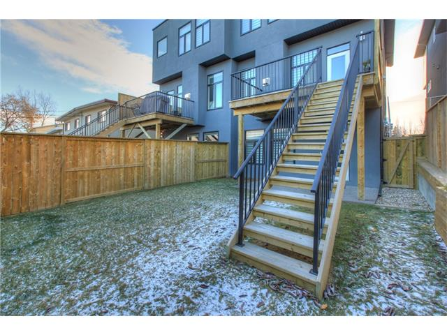 Photo 38: 1822 37 Avenue SW in Calgary: Altadore House for sale : MLS(r) # C4091425