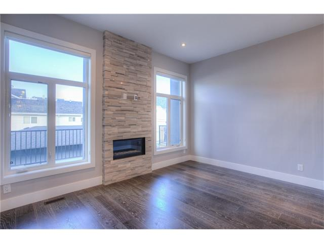 Photo 16: 1822 37 Avenue SW in Calgary: Altadore House for sale : MLS® # C4091425