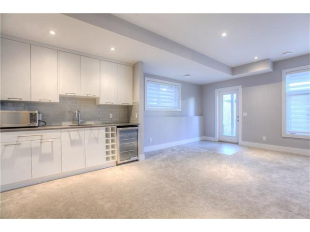 Photo 34: 1822 37 Avenue SW in Calgary: Altadore House for sale : MLS® # C4091425