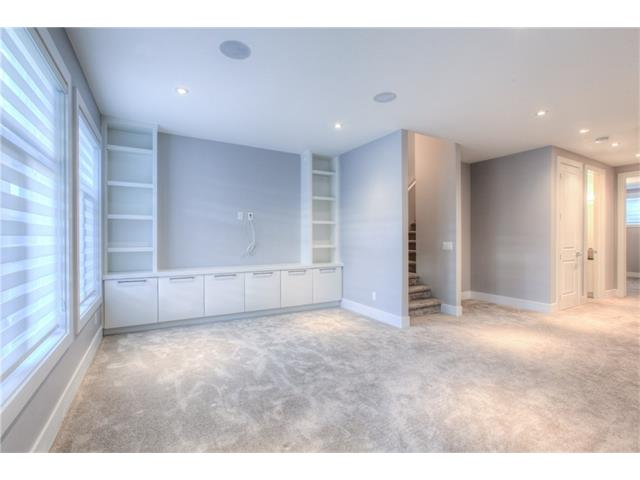 Photo 36: 1822 37 Avenue SW in Calgary: Altadore House for sale : MLS® # C4091425
