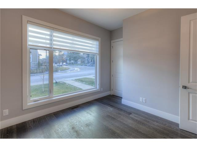 Photo 8: 1822 37 Avenue SW in Calgary: Altadore House for sale : MLS® # C4091425