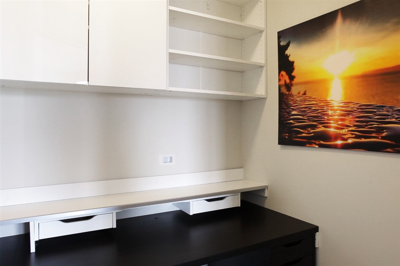 Photo 7: 1706 1618 QUEBEC Street in Vancouver: Mount Pleasant VE Condo for sale (Vancouver East)  : MLS® # R2141441