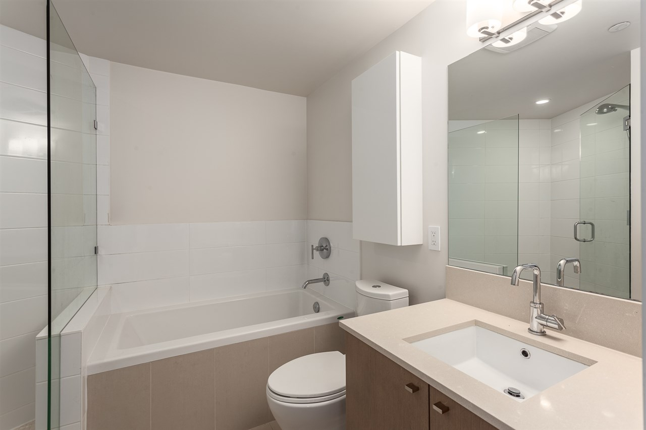 Photo 14: 1706 1618 QUEBEC Street in Vancouver: Mount Pleasant VE Condo for sale (Vancouver East)  : MLS® # R2141441