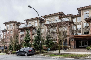 "Main Photo: 114 1633 MACKAY Avenue in North Vancouver: Pemberton Heights Condo for sale in ""Touchstone"" : MLS® # R2147673"