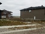 Main Photo:  in Edmonton: Zone 20 Vacant Lot for sale : MLS® # E4056535