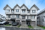 "Main Photo: 51 1338 HAMES Crescent in Coquitlam: Burke Mountain Townhouse for sale in ""FARRINGTON PARK"" : MLS(r) # R2150719"
