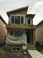 Main Photo: 9518 70 Avenue in Edmonton: Zone 17 House for sale : MLS(r) # E4057892