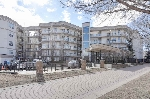 Main Photo: 413 9507 101 Avenue in Edmonton: Zone 13 Condo for sale : MLS(r) # E4058019