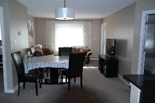 Main Photo:  in Edmonton: Zone 03 Condo for sale : MLS® # E4060075