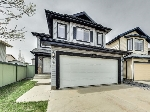 Main Photo: 9270 208A Street NW in Edmonton: Zone 58 House for sale : MLS(r) # E4064371