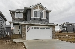 Main Photo: 3414 CHICKADEE Drive in Edmonton: Zone 59 House for sale : MLS(r) # E4064729