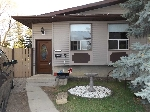 Main Photo: 11723 138 Avenue in Edmonton: Zone 27 House Half Duplex for sale : MLS(r) # E4064966