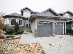 Main Photo: 1621 Haswell Court in Edmonton: Zone 14 House for sale : MLS(r) # E4068688