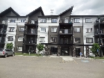 Main Photo: 405 508 ALBANY Way in Edmonton: Zone 27 Condo for sale : MLS(r) # E4069017