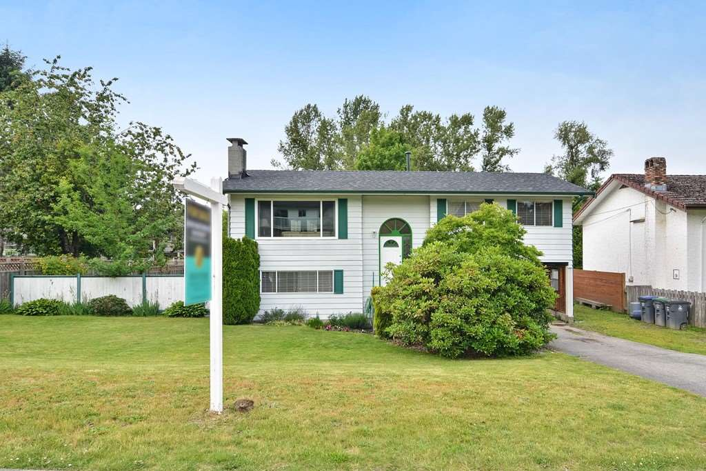 Main Photo: 14081 79A Avenue in Surrey: East Newton House for sale : MLS(r) # R2178636