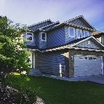 Main Photo:  in Edmonton: Zone 14 House for sale : MLS(r) # E4069806