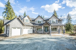 "Main Photo: 12026 265A Street in Maple Ridge: Northeast House for sale in ""FOREST HILLS"" : MLS® # R2179813"