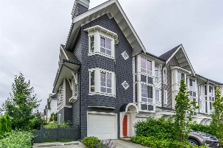"Main Photo: 75 8438 207A Street in Langley: Willoughby Heights Townhouse for sale in ""YORK By Mosaic"" : MLS(r) # R2179887"