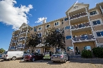 Main Photo: 219 10511 42 Avenue in Edmonton: Zone 16 Condo for sale : MLS(r) # E4070273