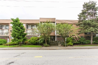 Main Photo: 209 2245 WILSON AVENUE in Port Coquitlam: Central Pt Coquitlam Condo for sale : MLS® # R2173971