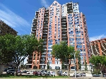 Main Photo: 1302 9020 JASPER Avenue in Edmonton: Zone 13 Condo for sale : MLS(r) # E4071172