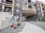 Main Photo: 442 6079 MAYNARD Way in Edmonton: Zone 14 Condo for sale : MLS® # E4073203