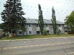 Main Photo: 302 12036 66 Street in Edmonton: Zone 06 Condo for sale : MLS® # E4074139
