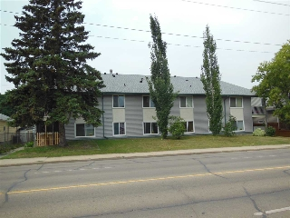 Main Photo: 302 12036 66 Street in Edmonton: Zone 06 Condo for sale : MLS(r) # E4074139