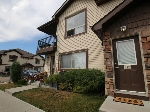 Main Photo: 110 604 62 Street in Edmonton: Zone 53 Carriage for sale : MLS(r) # E4074385