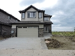 Main Photo: 5552 Porier Way: Beaumont House for sale : MLS® # E4076147