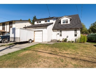 Main Photo: 9056 132 Street in Surrey: Queen Mary Park Surrey House for sale : MLS® # R2199791