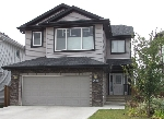 Main Photo: 2044 69 Street in Edmonton: Zone 53 House for sale : MLS® # E4082757
