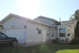 Main Photo: 18927 73 Avenue in Edmonton: Zone 20 House for sale : MLS® # E4083104