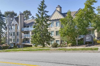 "Main Photo: 223 6707 SOUTHPOINT Drive in Burnaby: South Slope Condo for sale in ""Mission Woods"" (Burnaby South)  : MLS® # R2209574"