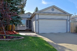 Main Photo: 3619 27 Avenue in Edmonton: Zone 29 House for sale : MLS® # E4083819