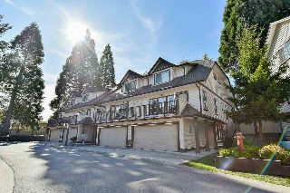 "Main Photo: 2 8918 128 Street in Surrey: Queen Mary Park Surrey Townhouse for sale in ""PARADISE LANE"" : MLS® # R2212473"