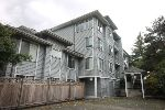 "Main Photo: 102 11671 FRASER Street in Maple Ridge: East Central Condo for sale in ""BELMAR TERRACE"" : MLS® # R2213912"