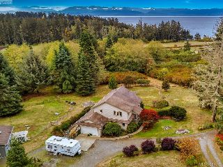 Main Photo: 7291 Ella Road in SOOKE: Sk John Muir Single Family Detached for sale (Sooke)  : MLS® # 384378