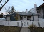 Main Photo:  in Edmonton: Zone 35 Carriage for sale : MLS® # E4086380