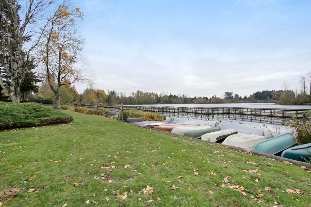 "Photo 19: Photos: 501 2445 WARE Street in Abbotsford: Central Abbotsford Townhouse for sale in ""Lakeside Terrace"" : MLS® # R2219739"