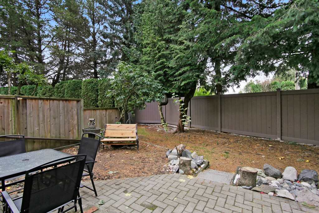 "Photo 16: Photos: 501 2445 WARE Street in Abbotsford: Central Abbotsford Townhouse for sale in ""Lakeside Terrace"" : MLS® # R2219739"
