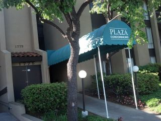 Main Photo: PACIFIC BEACH Condo for sale : 2 bedrooms : 1775 Diamond st #1-320 in San Diego