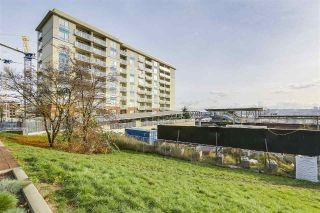 "Main Photo: 109 200 KEARY Street in New Westminster: Sapperton Condo for sale in ""The Anvil"" : MLS® # R2225667"